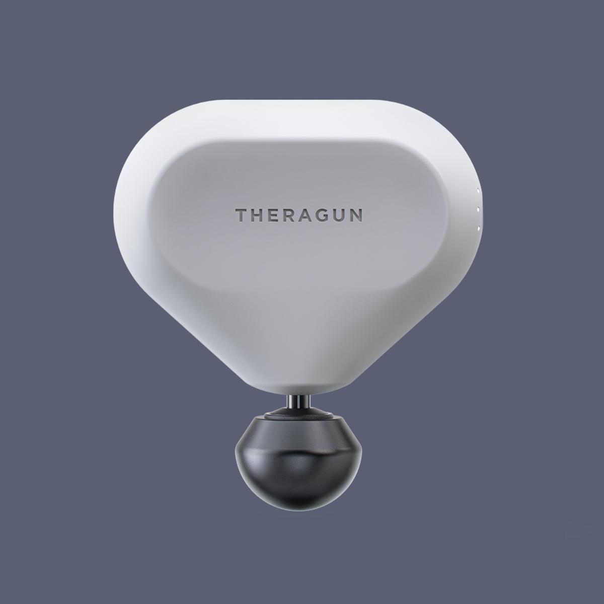 Theragun_Mini-White-Front_(1.0.0)